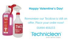 Happy #ValentinesDay! Spray Bottle, Happy Valentines Day, Cleaning Supplies, Entertaining, Water, Cleaning Materials, Water Water, Aqua, Happy Valentines Day Wishes