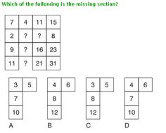 Can you find the solution?