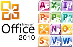 microsoft office 2010 windows 10 free download