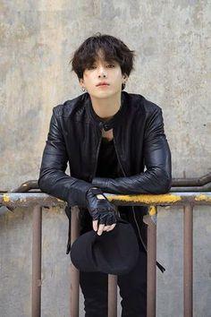 Foto Jungkook, Bts Taehyung, Foto Bts, Bts Bangtan Boy, Jungkook Cute, Bts Photo, Bts Boys, Jungkook Abs, Jeon Jungkook Photoshoot