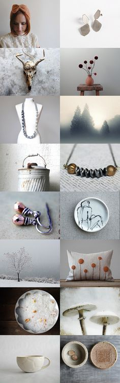 Chill. by Marmen on Etsy--Pinned with TreasuryPin.com