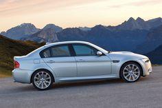 2007 BMW M3 concept | BMW concepts | Pinterest | BMW M3, BMW and Bmw ...
