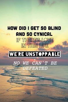 Day 25: Avicii - Waiting For Love Lyrics - Visit Amy FM | www.amyfm.nz