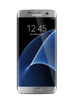 samsung Galaxy S7 cover