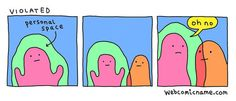 12 Comics For People Who Can't Adult To Save Their Lives   The Huffington Post