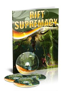 Rift Supremacy – Guide to Leveling, Builds http://fycgaming.net/rift-supremacy-guide-to-leveling-builds-more-review/
