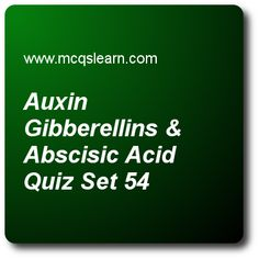 Cardiovascular System Arteries and Veins Quiz - MCQs Questions and Answers - Online A level Biology Quiz 54 Quiz With Answers, Trivia Questions And Answers, Biology Online, Online Trivia, A Level Biology, Graduate Program, Molecular Biology, Multiple Choice, Biochemistry