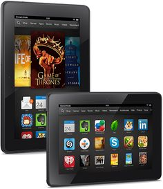 Kindle Fire HD Giveaway {ww} (3/25/17) via http://ift.tt/2miWOi3 IFTTT reddit giveaways freebies contests