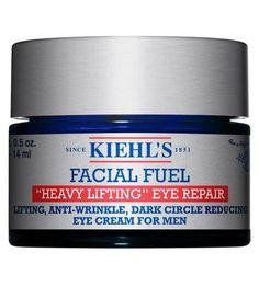 Facial Fuel Heavy Lifting Eye Repair