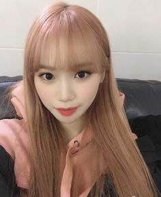 Kpop Girl Groups, Kpop Girls, Yuri, Cute Girls, Cool Girl, Honda, Uzzlang Girl, Japanese Girl Group, Recent Events