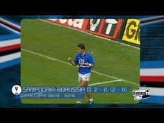 #VialliDay: 140 volte Gianluca Vialli