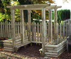 let the children play: shade in the preschool outdoor environment