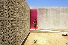 Galería - Casa Gabriela / TACO taller de arquitectura contextual - 9