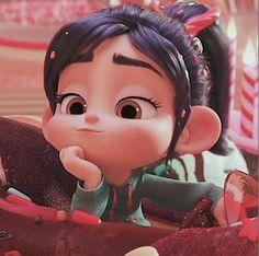 Cute Disney Characters, Girl Cartoon Characters, Cartoon Icons, Cute Cartoon Pictures, Cute Cartoon Girl, Cartoon Profile Pictures, Cartoon Wallpaper Iphone, Cute Disney Wallpaper, Cute Cartoon Wallpapers