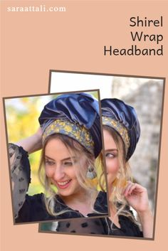 """🌼🧡🌼For special occasion! This original """"Mitpachat"""" is a scarf tichel- a long rectangle, #Turban #summerstyle #beautiful #beauty #fashion #style #love #jew #jewish #judaic #judaica #judaism #hebrew #hebrewlanguge #ashkenazi #religion #religious #israel #israeli #tichel #tichels #mitpachat #headcovering #modesty #beautiful #jewishwomen #mitpachatrap #haircovering No Slip Headbands, Self Promo, Judaism, Love To Shop, Blue Velvet, Turban, Bandana, Israel, Compliments"""