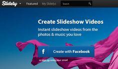 2-herramientas-para-crear-presentaciones-de-imagenes-en-videos    http://yoprofesor.ecuadorsap.org/2-herramientas-para-crear-presentaciones-de-imagenes-en-videos/