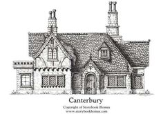 Image from http://www.standout-cabin-designs.com/images/english-cottage-house-plans18a.jpg.