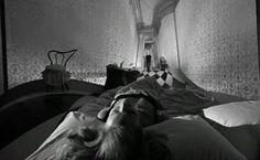 Seconds (1966) | John Frankenheimer
