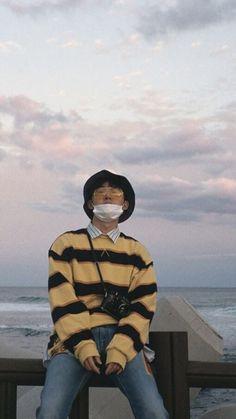 Hanbin is so bf material TT Kim Hanbin Ikon, Chanwoo Ikon, Ikon Kpop, Yg Entertainment, Jaewon One, Ikon Member, Ikon Wallpaper, Cat Wallpaper, Fandom