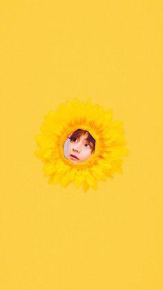 Foto Bts, Bts Photo, Taehyung Smile, Bts Taehyung, Taehyung Fanart, Lock Screen Wallpaper, Iphone Wallpaper, Bts And Exo, Bts Chibi