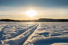Kalvøya early winter 2013 « Fotograf Rune Løyning