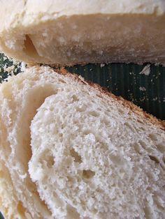 Cucina Artusiana: Mantovana - Pão de Azeite de Oliva