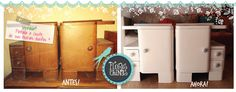 Art Deco, Canning, Facebook, Chinese Flowers, Refurbished Furniture, Drawer Pulls, Porcelain Ceramics, Home Canning, Conservation