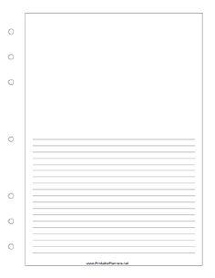 MEDICINE FAMILY OF PDF RAKEL TEXTBOOK