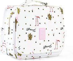 ideal  Koffer, Rucksäcke & Taschen, Zubehör, Reise-Zubehör, Kulturtaschen Nylons, Diaper Bag, Grande, Bags, Travel, Man Bags, Cosmetic Bag, Men, Women