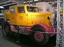 Hanomag – Wikipedia