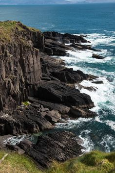 Vacationing on Dingle Peninsula | photography by http://www.bgproonline.com/