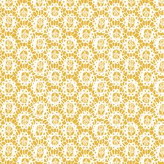 Bee Charmer  fabric by heatherdutton on Spoonflower - custom fabric