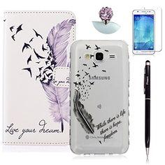 Pheant® [5 in 1 Set] Samsung Galaxy J5 2015 SM-J500 (Nich... https://www.amazon.de/dp/B01FZ5SF2Y/ref=cm_sw_r_pi_dp_x_YsYdybY5R05V3