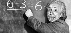 Image result for who is einstein