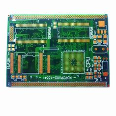 Pcb Quote Prepossessing Buy Pcb China With Online Pcb Quote  Ace Electech Blog