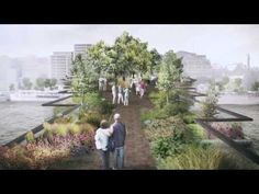 2/2 The Culture Show - The Unstoppable Thomas Heatherwick