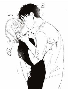 ¿Te gusta la pareja de Yuuri x Yuri? ¿Te es difícil encontrar imágene… #detodo # De Todo # amreading # books # wattpad