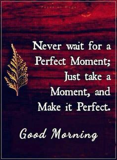 good morning quotes funny / good morning quotes & good morning & good morning quotes for him & good morning quotes inspirational & good morning wishes & good morning beautiful & good morning quotes funny & good morning greetings Good Morning Beautiful Quotes, Good Morning Prayer, Good Morning Quotes For Him, Funny Good Morning Quotes, Good Morning Inspirational Quotes, Good Morning Texts, Morning Greetings Quotes, Good Morning Messages, Good Morning Wishes
