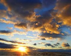 Image result for sunset skies hd