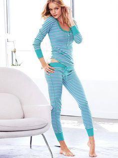 02f768306054 Cute and sexy pajamas