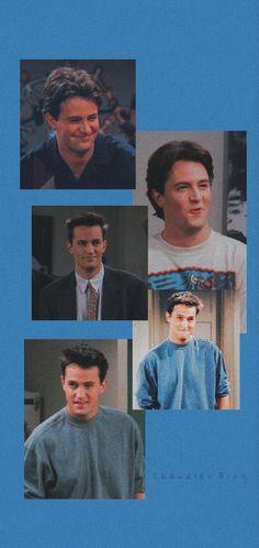 Friends Tv Quotes, Friends Scenes, Friends Episodes, Friends Poster, Friends Moments, Friend Memes, Friends Forever, Chandler Friends, Joey Friends
