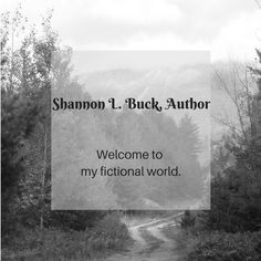 Updates, and Sign-Up - Don't Miss Anything (Shannon L. Buck, Author: Site Icon) http://shannonlbuckauthor.com/updates-and-sign-up-dont-miss-anything/
