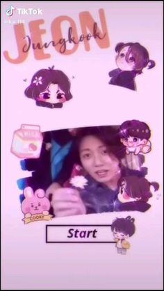 by: @sugjm Foto Jungkook, Foto Bts, Kookie Bts, Jungkook Abs, Jungkook Cute, Bts Taehyung, Die Queen, J Hope Dance, Kpop Gifs