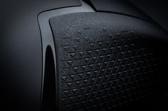 designpartners: G502 Proteus Core