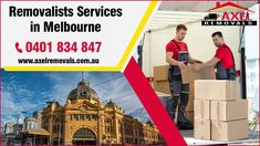 We are one of the cheapest and most efficient in Our experienced provide stress-free removal services. Call Axel Removals on 0401 834 847 or visit our website Furniture Removalists, House Removals, Cheap Houses, Packers And Movers, Removal Services, Good House, High Quality Furniture, Stress Free, Melbourne