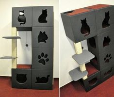 Foto: Reprodução / Loja Móveis Gato