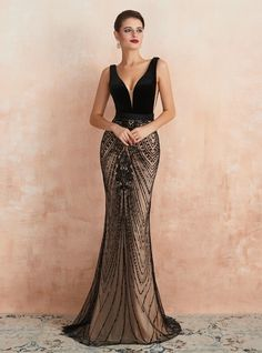 Prom Dresses Online, Shop Long Prom Gowns Here Party Gowns Online, Evening Dresses Online, Evening Party Gowns, Cheap Evening Dresses, Black Evening Dresses, Black Prom Dresses, Short Sleeve Prom Dresses, Mermaid Prom Dresses Lace, Unique Prom Dresses