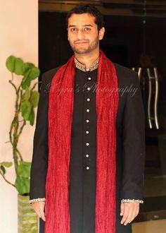 Indian Pakistani Wedding Desi Bollywood Dulha Groom XYRA PHOTOGRAPHY https://www.facebook.com/Xyra.Photography