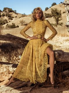 Publication: Factice Magazine Photography:Anna Gunselman Styled by:Raina Silberstein Hair: Victor Mendoza Makeup: Sherri Celis Model: Alexa Dol @Elite Model Management Los Angeles