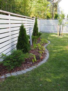* Outdoor Living, Outdoor Decor, Garden Planning, Garden Paths, Backyard, Patio, Garden Inspiration, Outdoor Gardens, Terrace